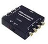 UTP VD-128 BR